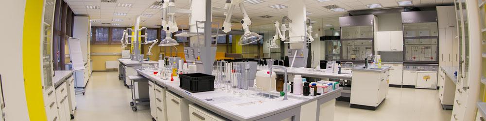 Anmeldung Experimente für Schulklassen-Open Lab